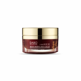 DABO COLLAGEN PLUS MOISTURIZING SKIN CARE SET