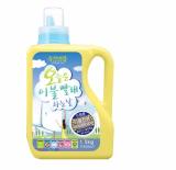 Bedding Detergent (for front loader machines)