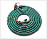 Bungeejumping Cord -G0821