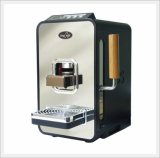 Coffee Machine - CoCo