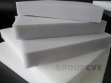 Magic Eraser Cleaning Sponge Melamine Foam