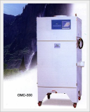 Oil Mist dust collector - OMC Series