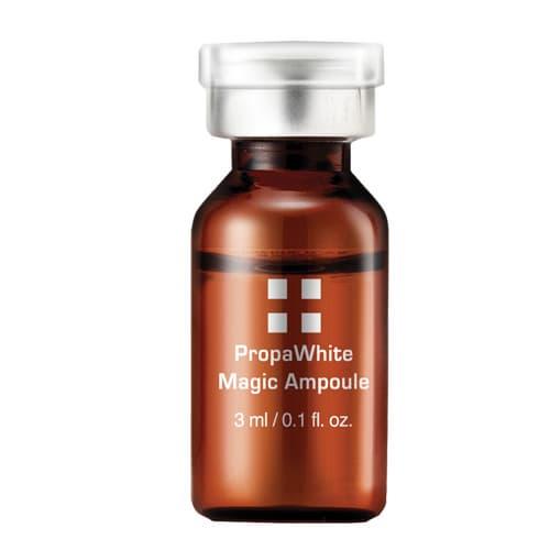 propa-white.jpg