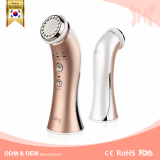 _Manufacturer_ FACIAL ION SOLUTION _Galvanic Massage_