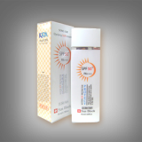 Korean Sun Block (Sun Cream / UV Protector)