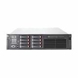 HP 583966-421 DL380 G7 X5650 Server