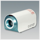 UV Disinfector for Handpieces