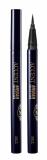 Mega 8 Pen Eyeliner