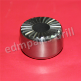 Power feed contact M009 for Mitsubishi EDM