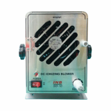 COMPACT DC IONIZER