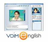 VOIM Education