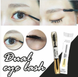 Fantaskin Dual lash eyelash enhancer