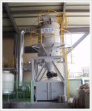 Carbonization System