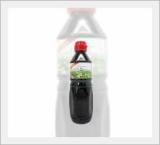 Organic Farming Product, Salicornia Herbacea L. Sauce