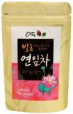 Lotus leaf Tea 17g