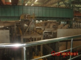 DNV AH36 Steel material, Spec DNV AH32/AH40/EH32/EH36 Shipbuilding Steel Plate