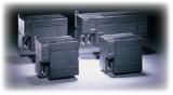 Siemens PLC 6GK1561-3AA00