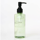 sesamis Aqua Nature Cleansing Oil