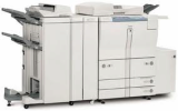 Brand New Photocopiers