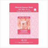 MJCARE Placenta Essence Mask