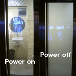 Product Thumnail Image Product Thumnail Image Zoom. Bathroom Glass Shower  Partition ...