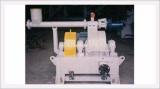 Micronizer Jet Mill