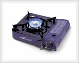 Portable Butane Stove -REP-2002
