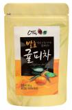 Tangerine Peel Tea 50g