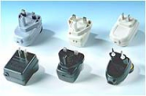 charger mould,charger cover mold,plastic covering, transformer mold,plastic,injection