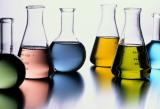 Supply cosmetic ingredients(MFG,ISO,KOSHER)