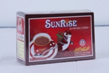 INSTANT COFFEE 3 IN 1 MADE IN VIET NAM _ QUALIFIED PRODUCT