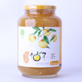 citron 2kg 250x250.jpg
