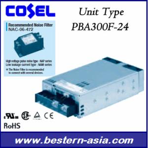Cosel power supply ada600f-24