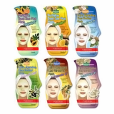 Creamy Mask 6 Series