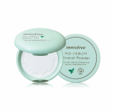 _Innisfree_ No_sebum mineral pact 8_5g