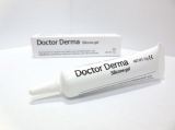 Doctor Derma Silicone gel_ Medical Silicone Scar Treatment_
