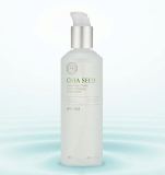 Korea cosmetics_The face shop_ Chiaseed hydrating toner