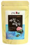 Sweet Morning Dew Tea 25g