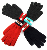 iGloves Smartphone Touch Gloves