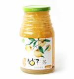 citron 1kg 250x250.jpg
