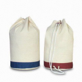 Beach Bag, Picnic Bag & Draw String Bag
