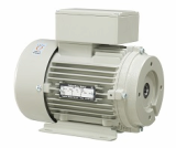 1PHASE 0_75 4P Hydrauric Induction Motor