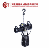 Electric Chain Hoist PDH Type
