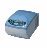 Micro High Speed Refrigerated Centrifuge