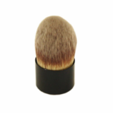 Foundation Kabuki Brush