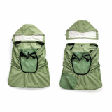 POGNAE Baby Carrier Rain Cover