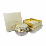 Amie s_ Gold _Lifting Cream__1