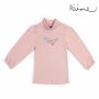 M15324TS107_baby clothing_korea_children_baby products