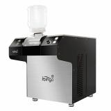 IBINGO 2020 NEW__ Air Cooled Bingsu manchine
