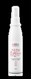 miba ion calcium skin spray